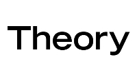 theory.com store logo