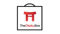 theotakubox.com store logo
