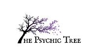 thepsychictree.co.uk store logo