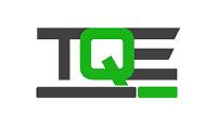 thequantedge.com store logo