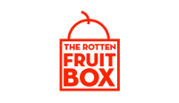 therottenfruitbox.com store logo