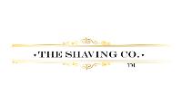 theshavingco.us store logo
