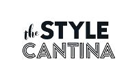 thestylecantina.com.au store logo