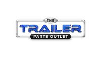 thetrailerpartsoutlet.com store logo