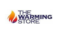 thewarmingstore.com store logo