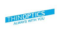 thinoptics.hk store logo