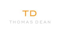 thomasdean.com store logo