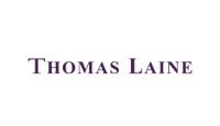 thomaslaine.com store logo