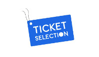 ticket-selection.com store logo