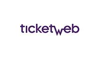 ticketweb.uk store logo