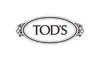 tods.com store logo