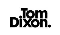 tomdixon.net store logo