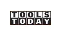 toolstoday.com store logo