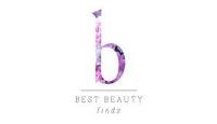 topbeautyfinds.com store logo
