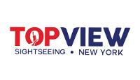 topviewnyc.com store logo