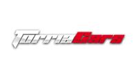 torriacars.sk store logo