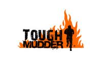 toughmudder.com store logo