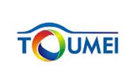 toumeipro.com store logo