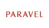 tourparavel.com store logo