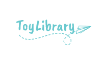 toylibrary.co store logo