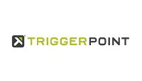 tptherapy.com store logo