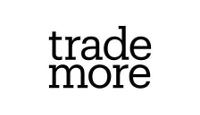 trademore.com store logo