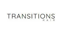 transitionshair.com store logo
