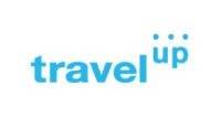 travelup.com store logo