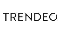 trendeo.com store logo