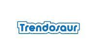 trendosaur.co store logo
