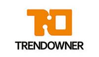 trendowner.com store logo