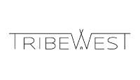 tribewest.com store logo