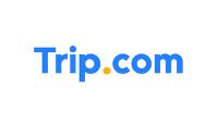 trip.com store logo