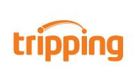 tripping.com store logo