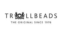 trollbeads.com store logo