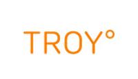 troytroytroy.com store logo