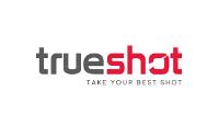 trueshotgunclub.com store logo
