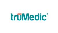 trumedic.com store logo
