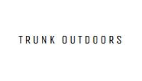 trunkoutdoors.com store logo