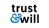 trustandsill.com store logo