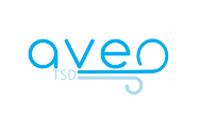 tryaveo.com store logo