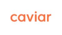 trycaviar.com store logo