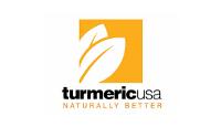 turmericusa.com store logo
