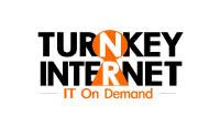 turnkeyinternet.net store logo