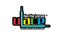 u-lace.com store logo