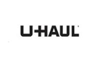 uhaul.com store logo