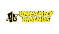 uncannybrands.com store logo