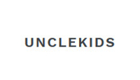unclekids.com store logo