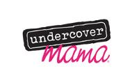 undercovermama.com store logo