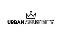 urbancelebrity.com store logo